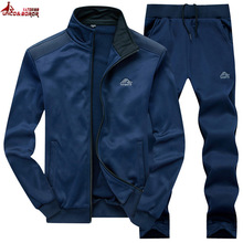 Mens Sports Tracksuit Set Free Shipping | Tracksuitsonline.com